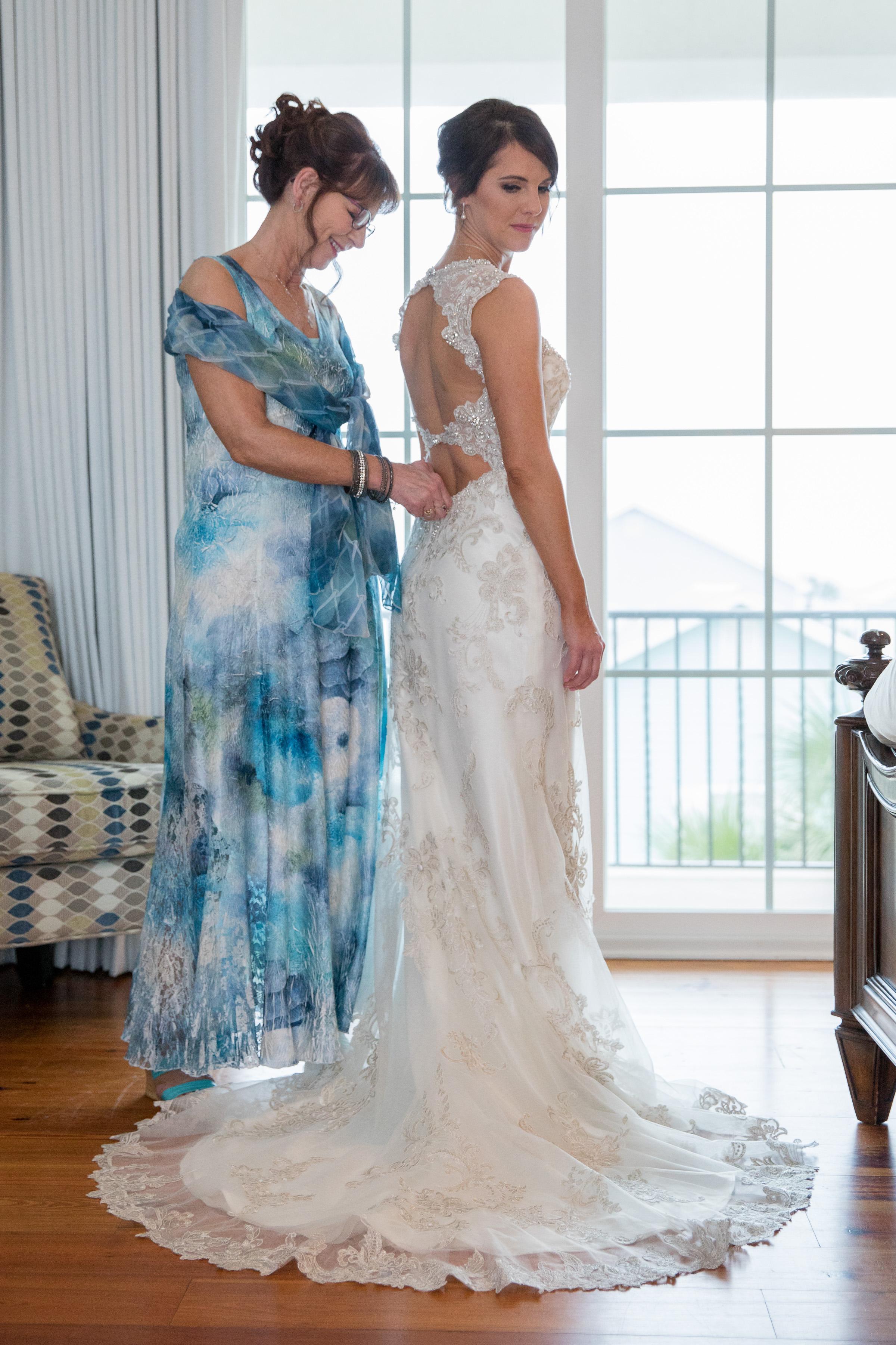 destin beach wedding package picture77_ (4).jpg