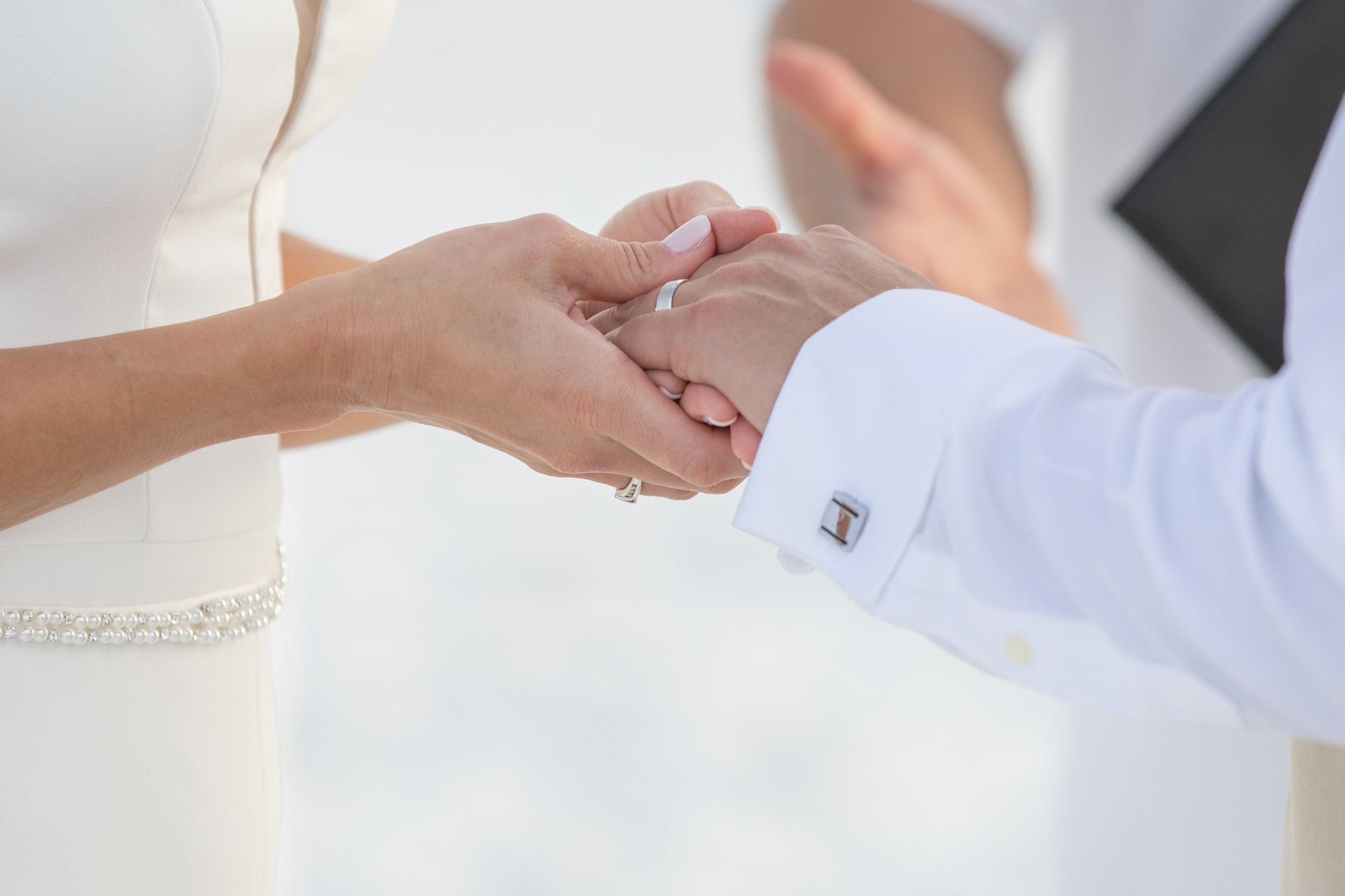 destin beach wedding package picture83_ (2).jpg
