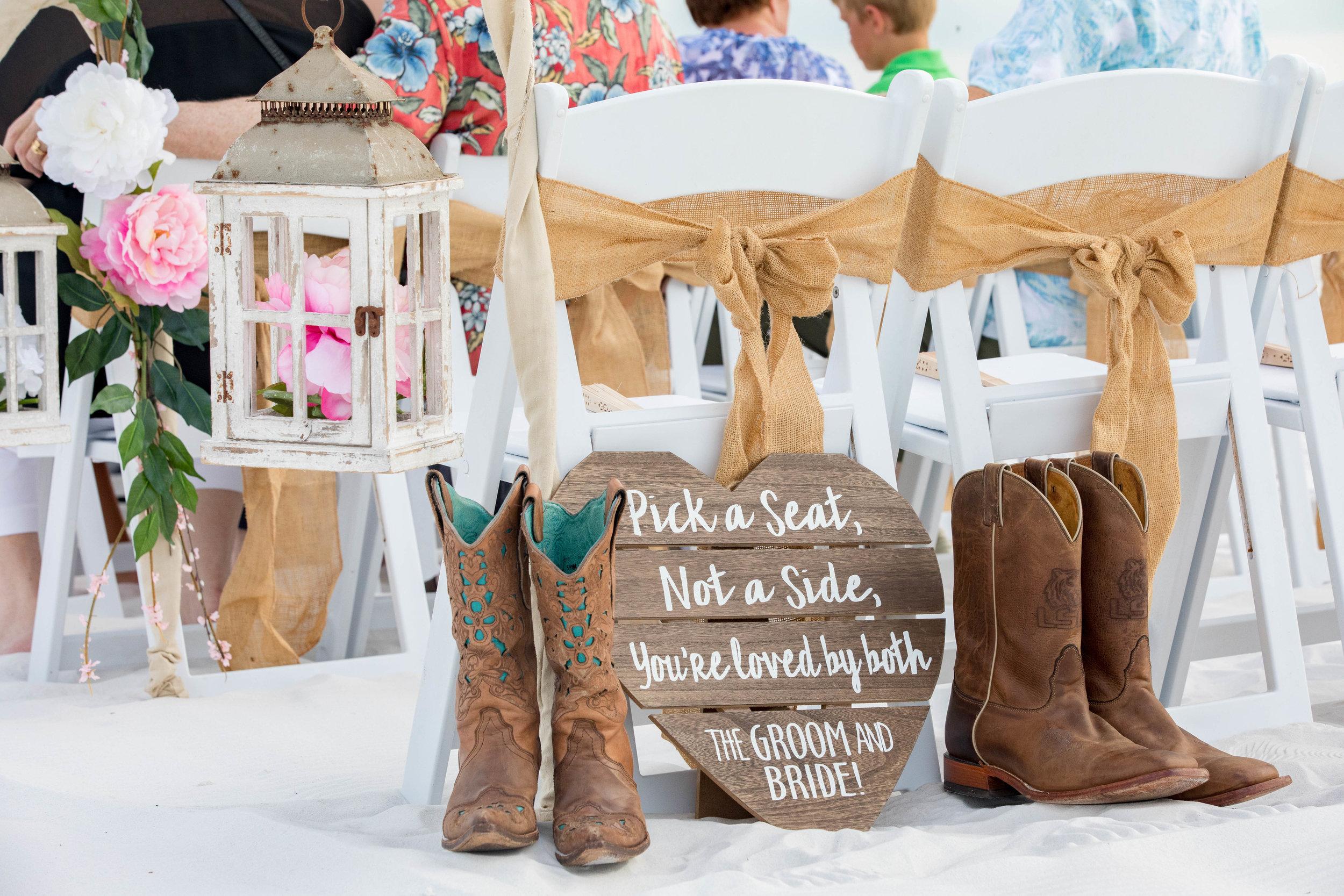 destin beach wedding package picture94_.jpg