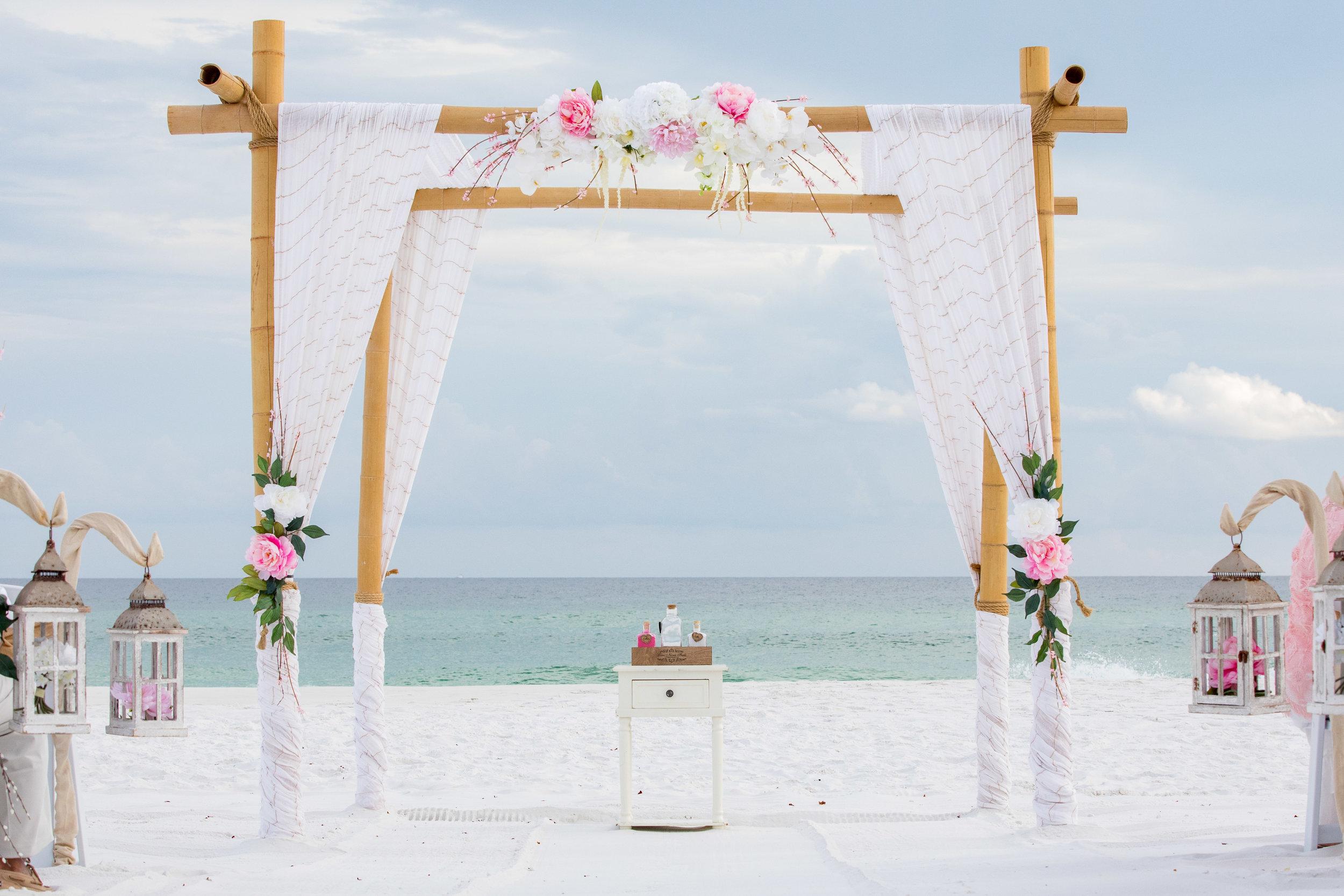 destin beach wedding package picture95_ (1).jpg