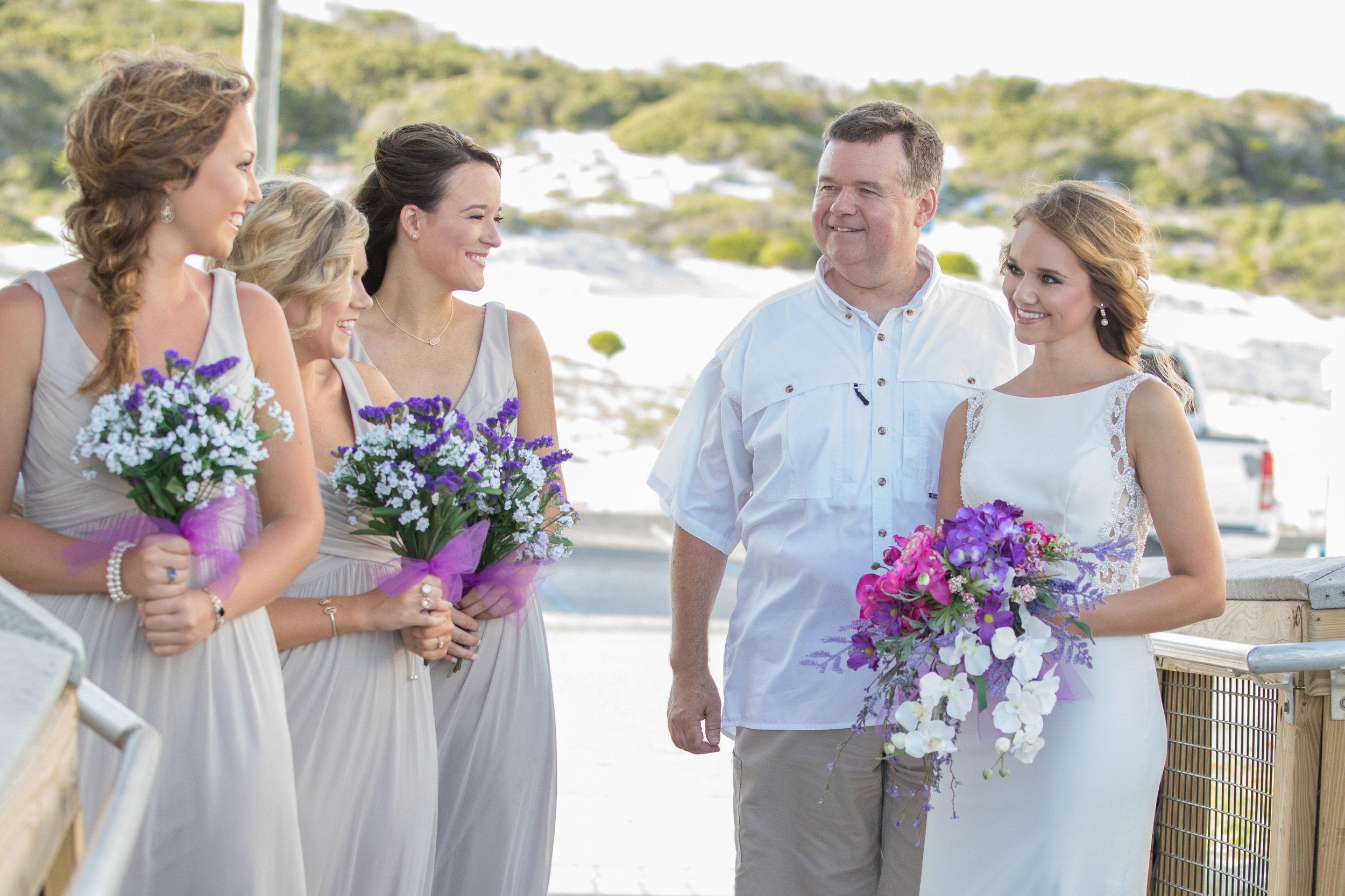 destin beach wedding package picture01_ (2).jpg