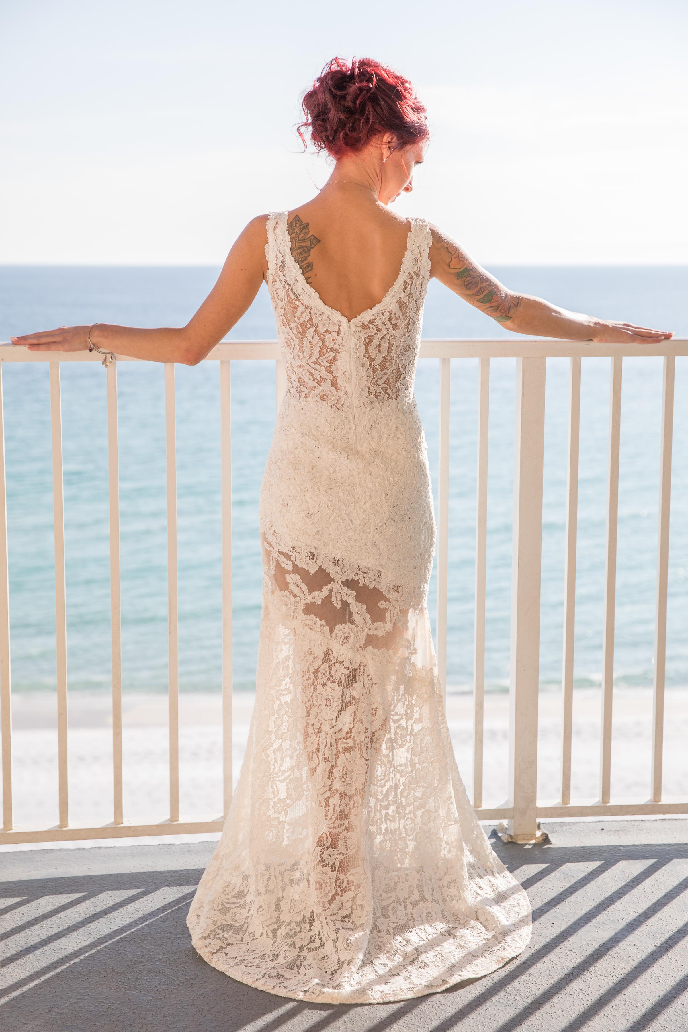 destin beach wedding package picture06_ (4).jpg