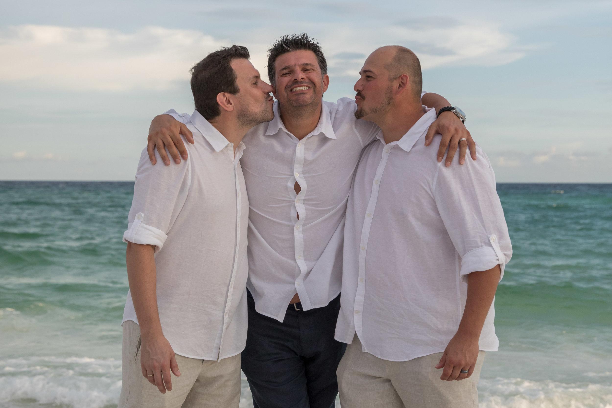 destin beach wedding package picture17_ (6).jpg