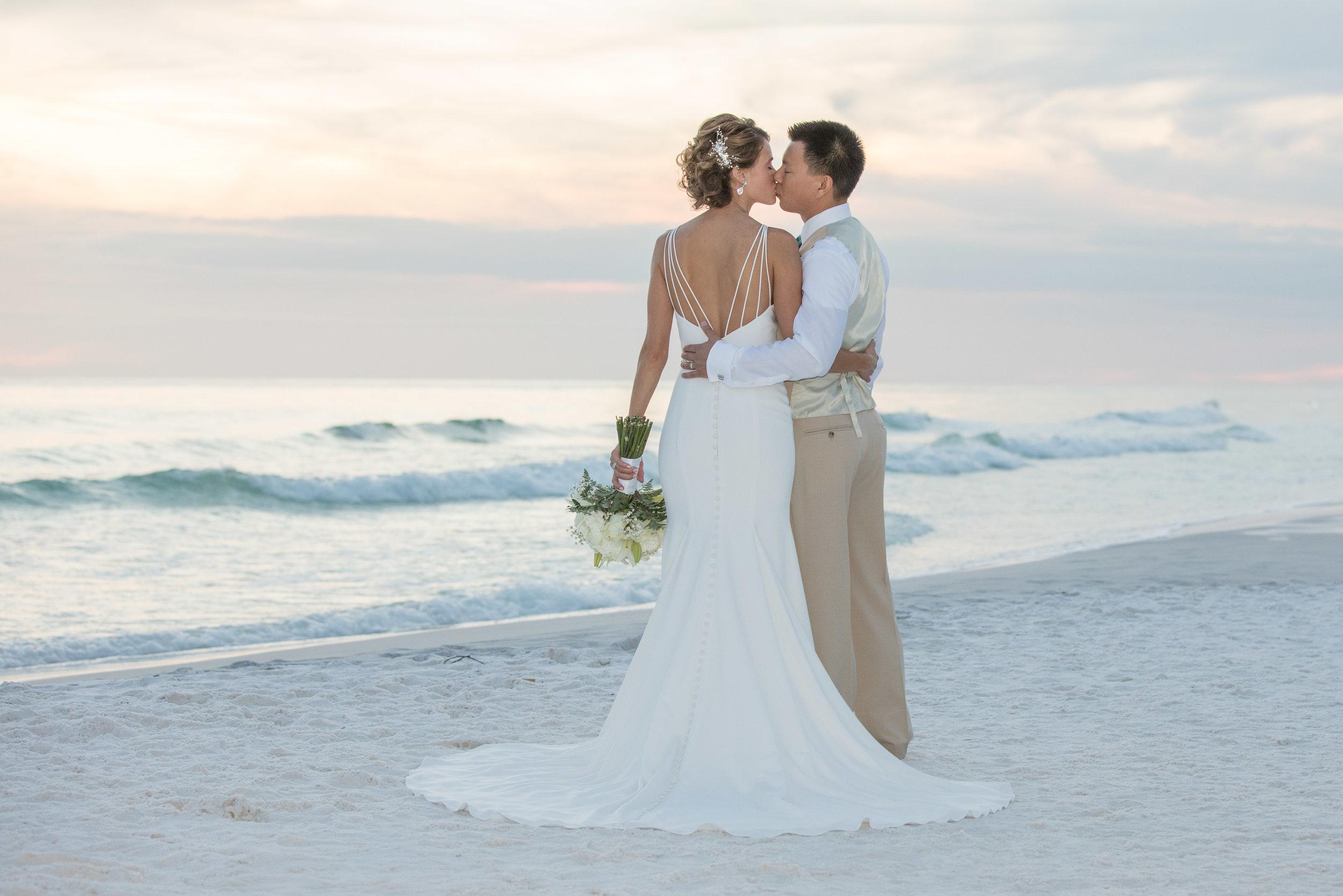 destin beach wedding package picture11_ (3).jpg