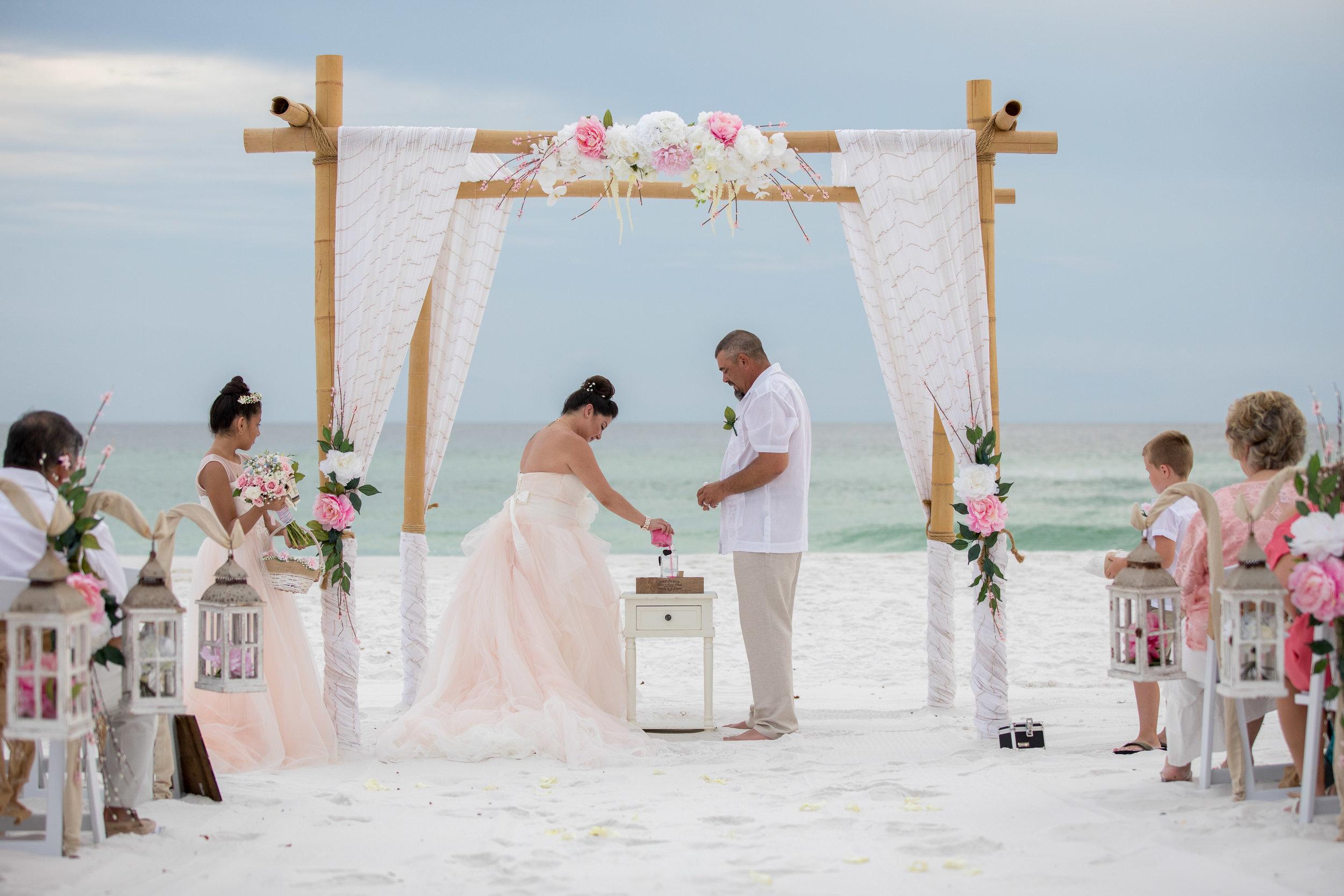 destin beach wedding package picture15_ (1).jpg