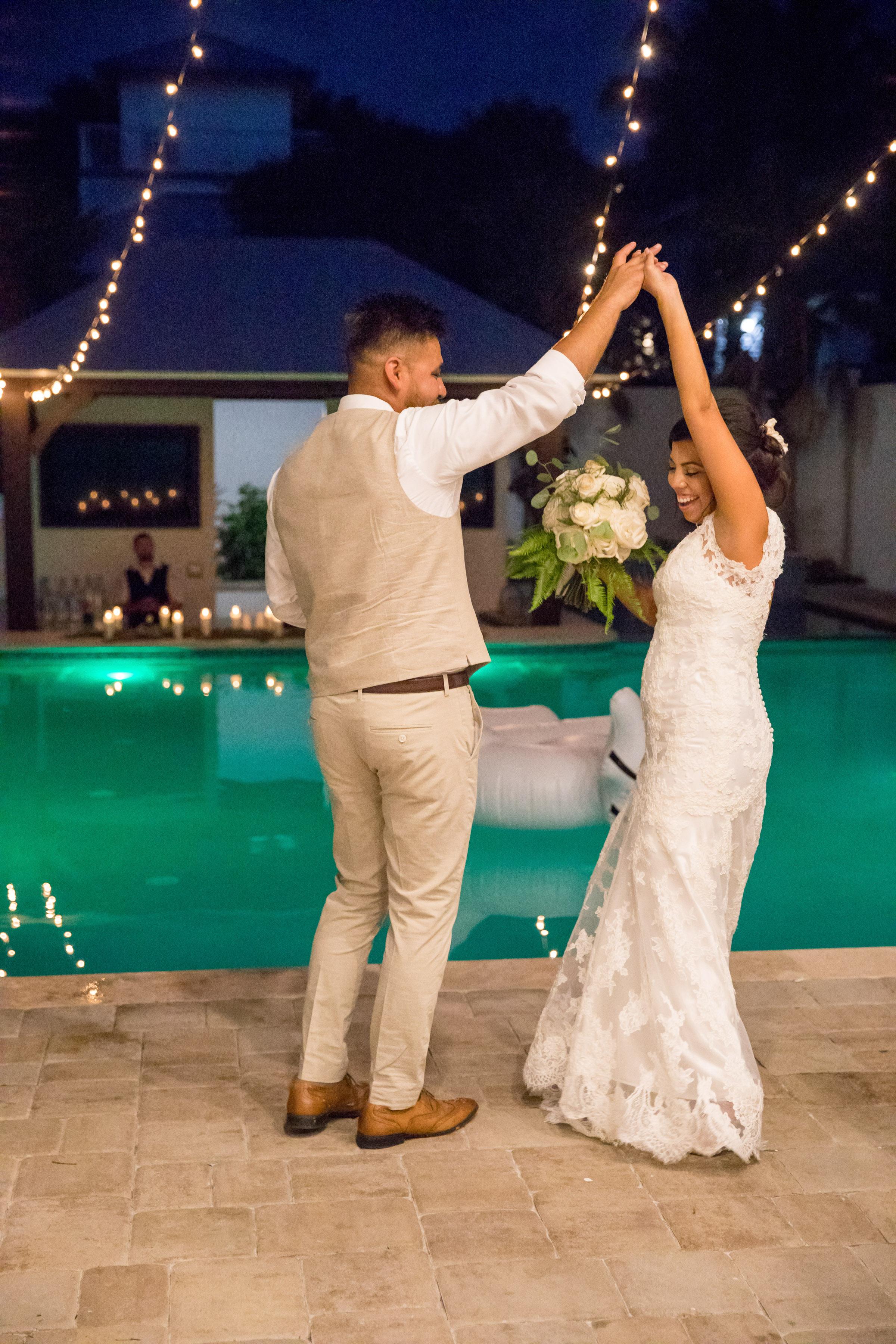 destin beach wedding package picture02_ (5).jpg