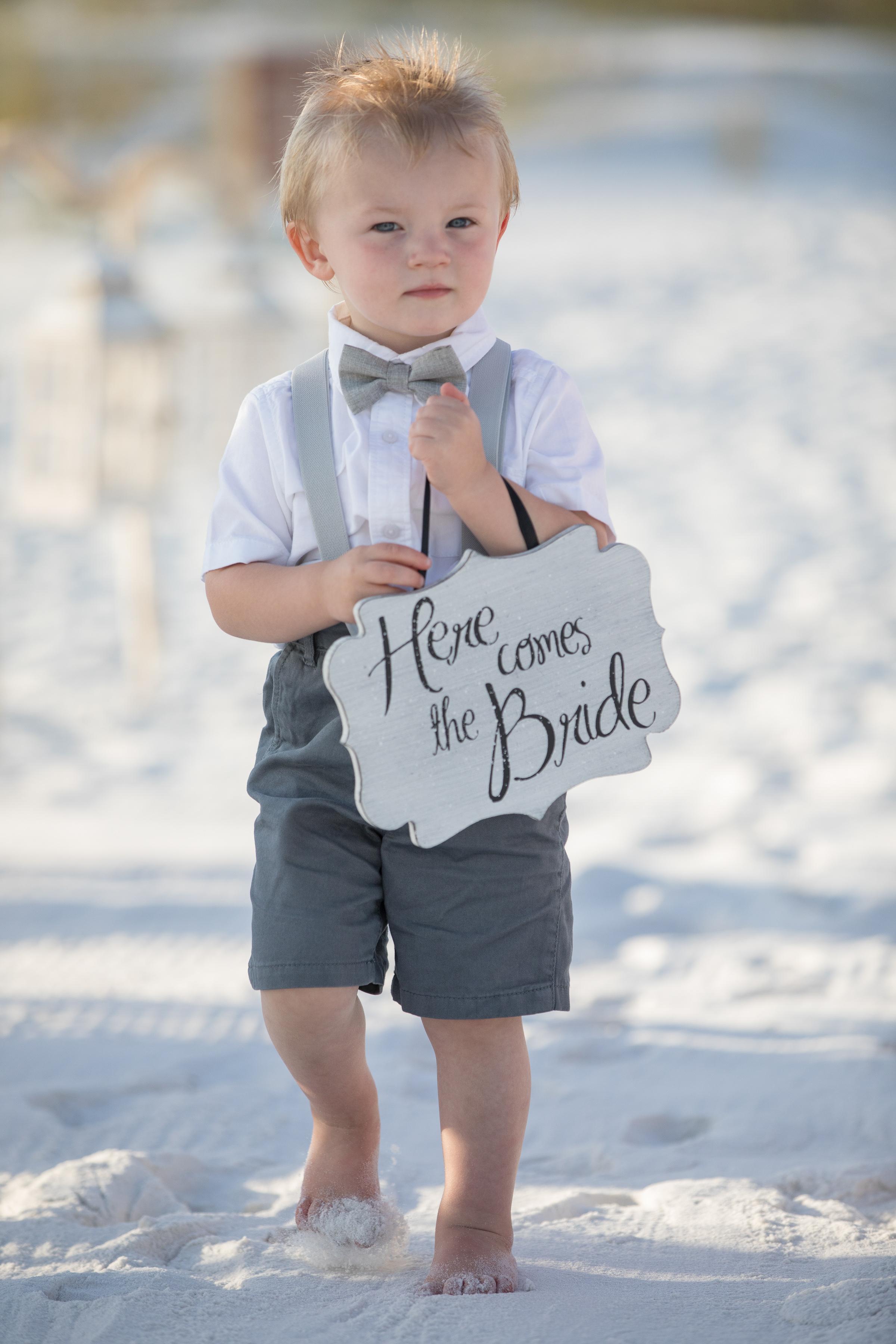 destin beach wedding package picture28_ (3).jpg