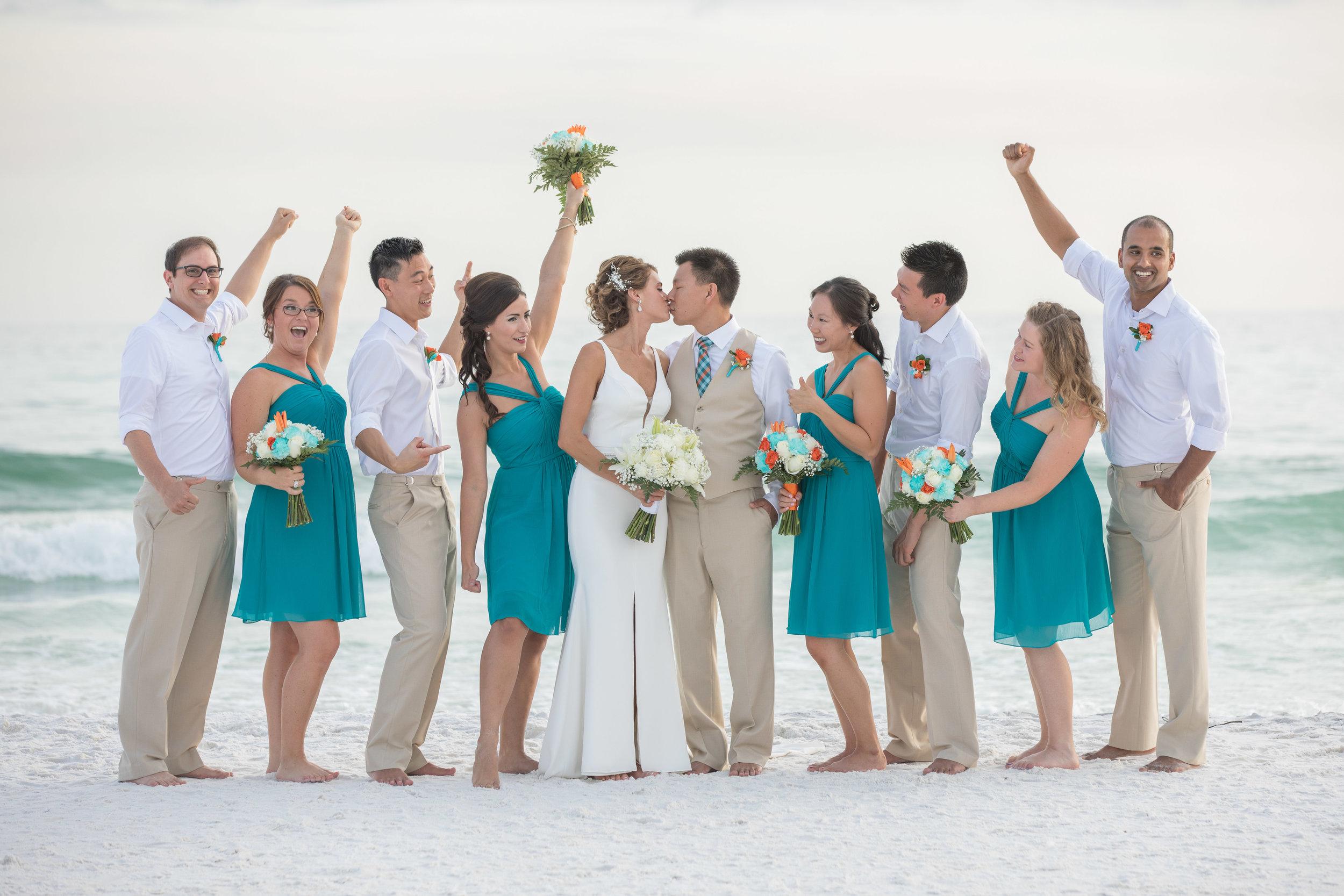 destin beach wedding package picture91_ (2).jpg