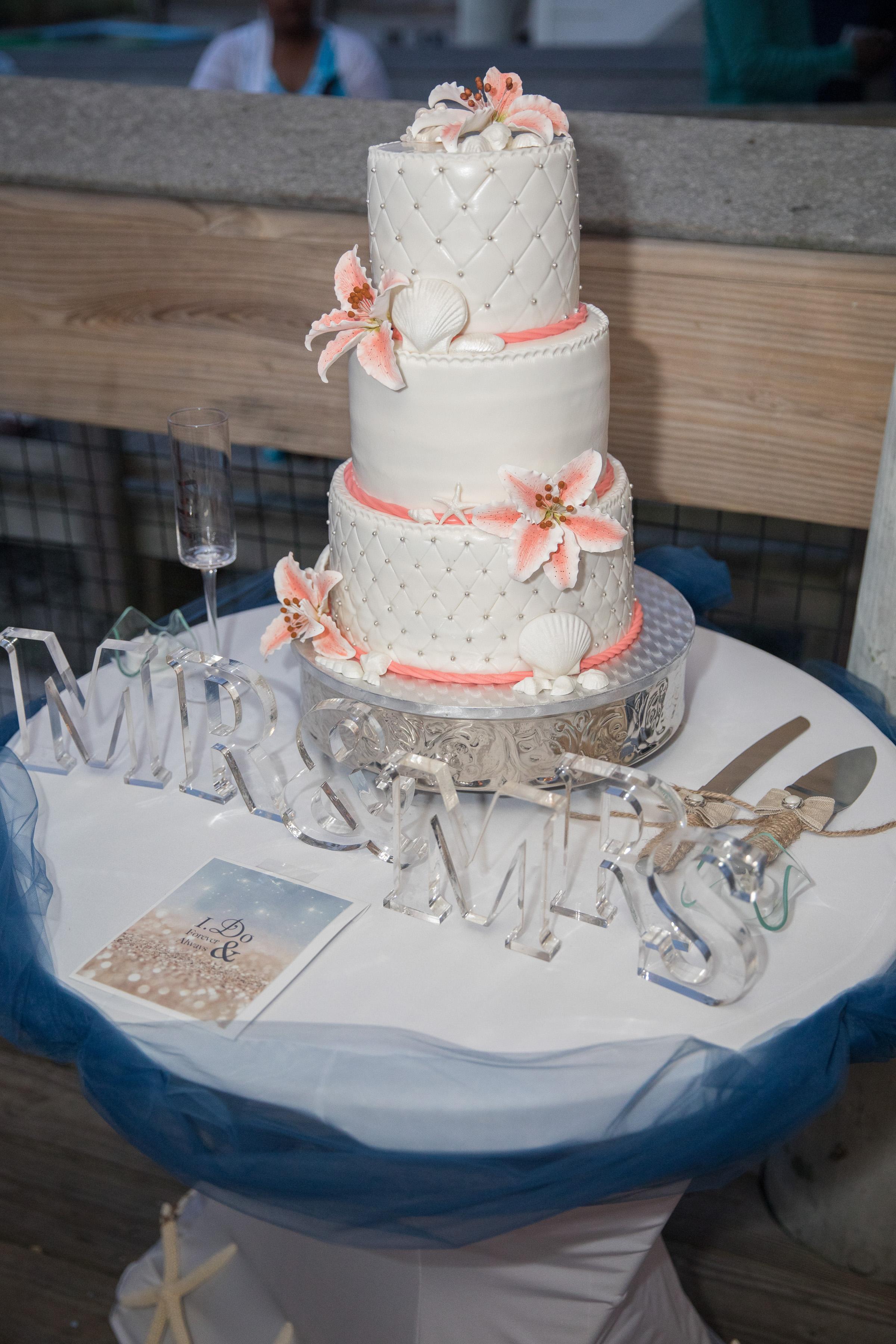 destin beach wedding package picture91_ (3).jpg