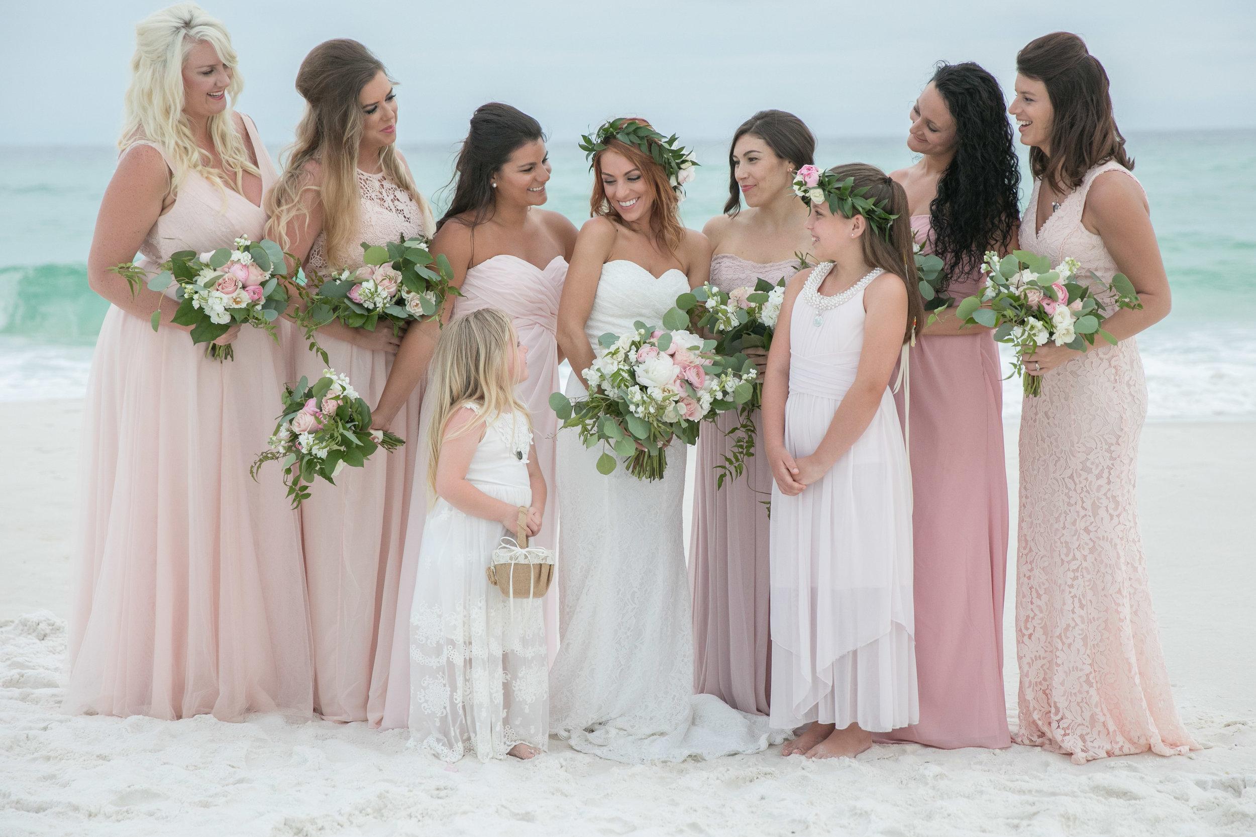 destin beach wedding package picture34_ (5).jpg