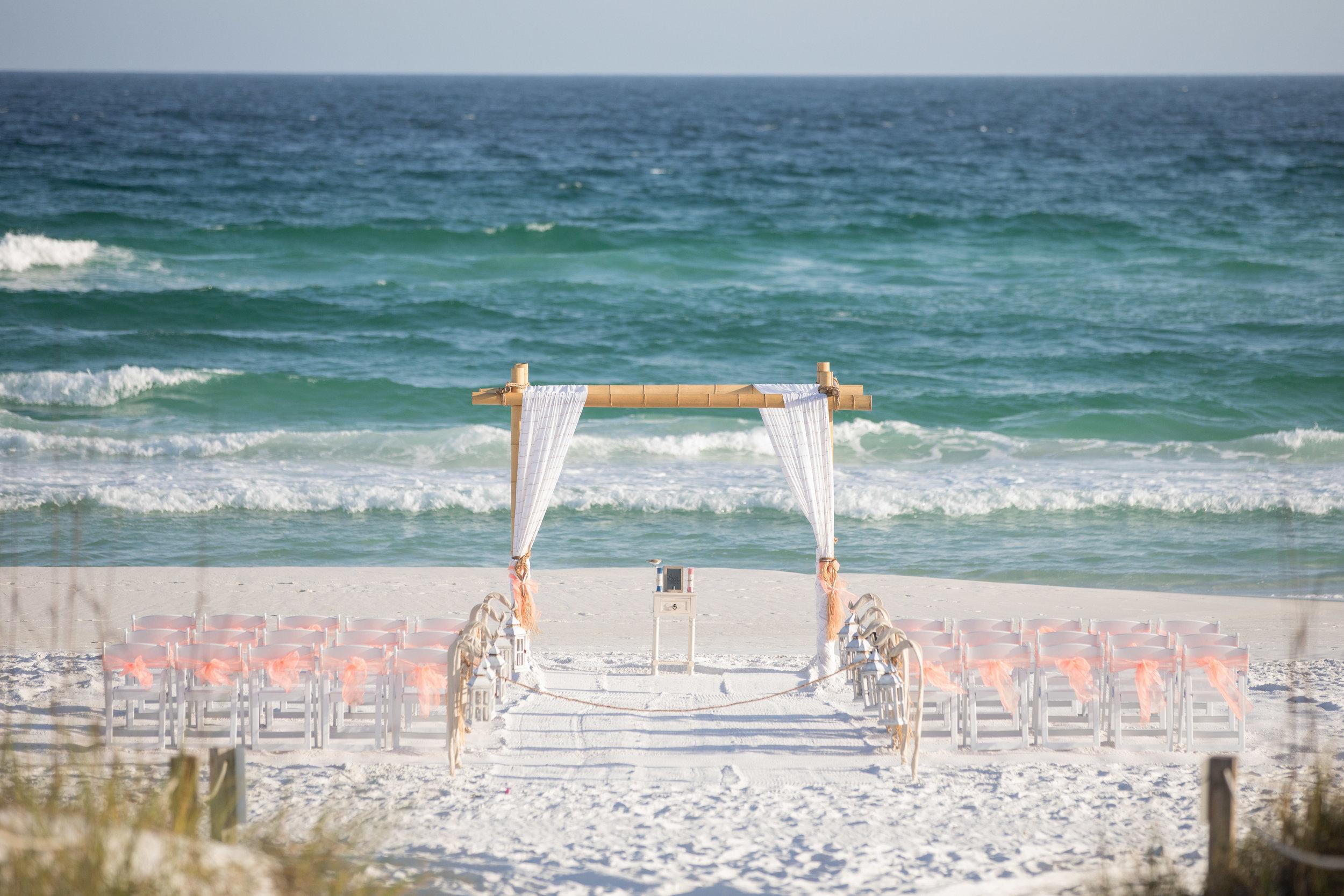 destin beach wedding package picture23_ (3).jpg
