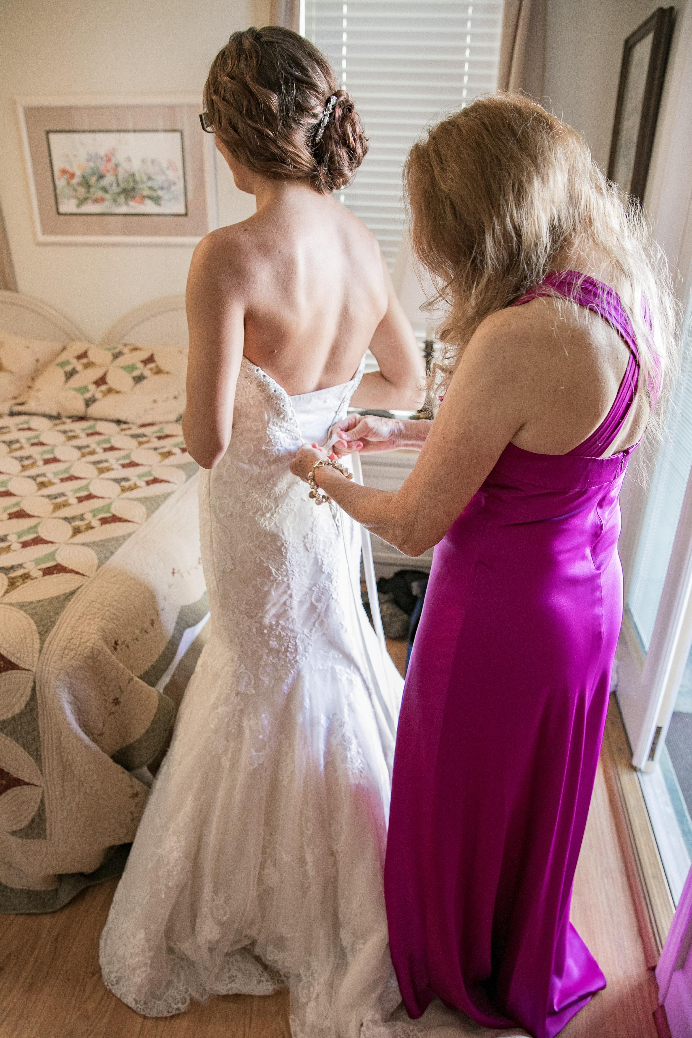 destin beach wedding package picture09_ (4).jpg