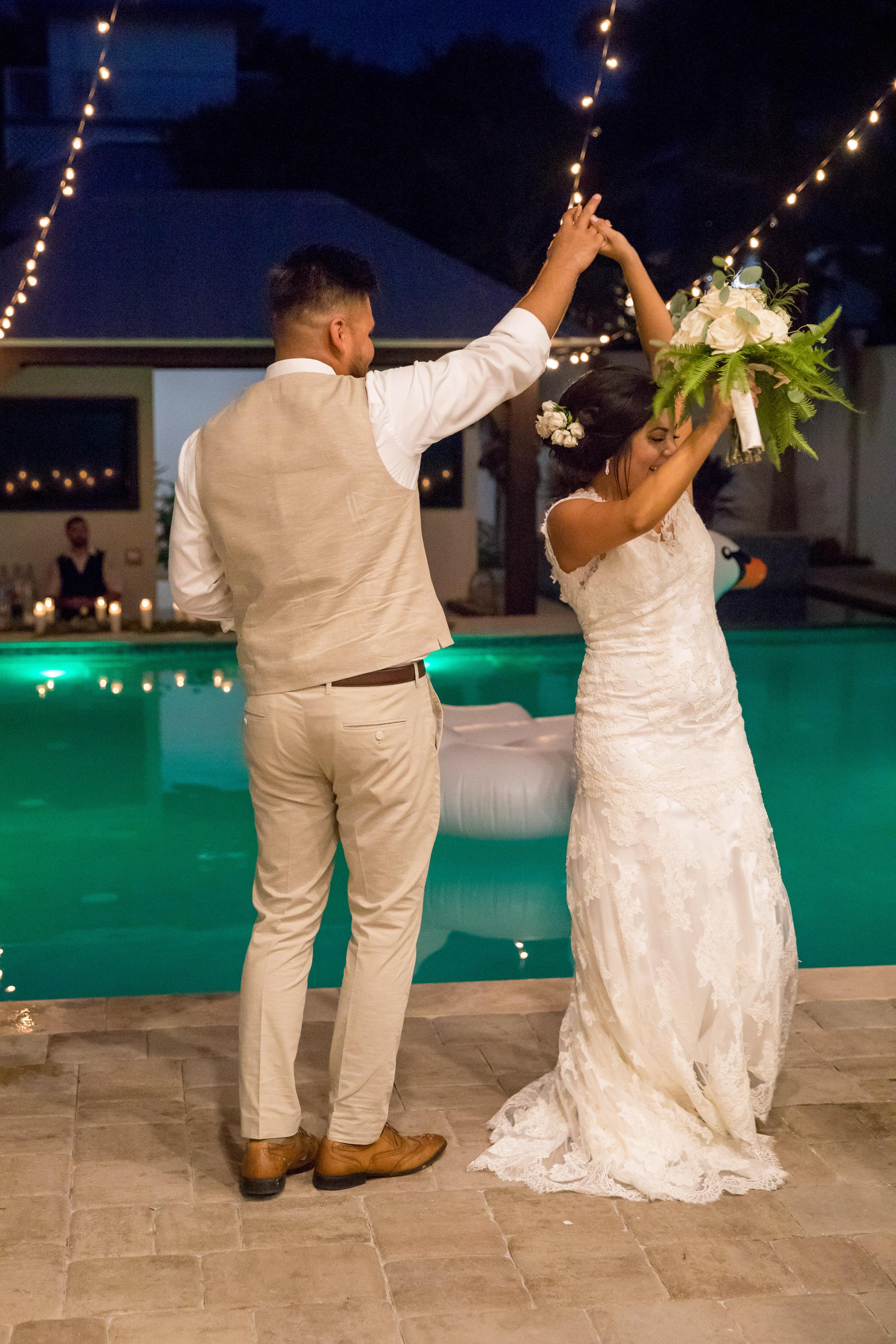destin beach wedding package picture01_ (5).jpg