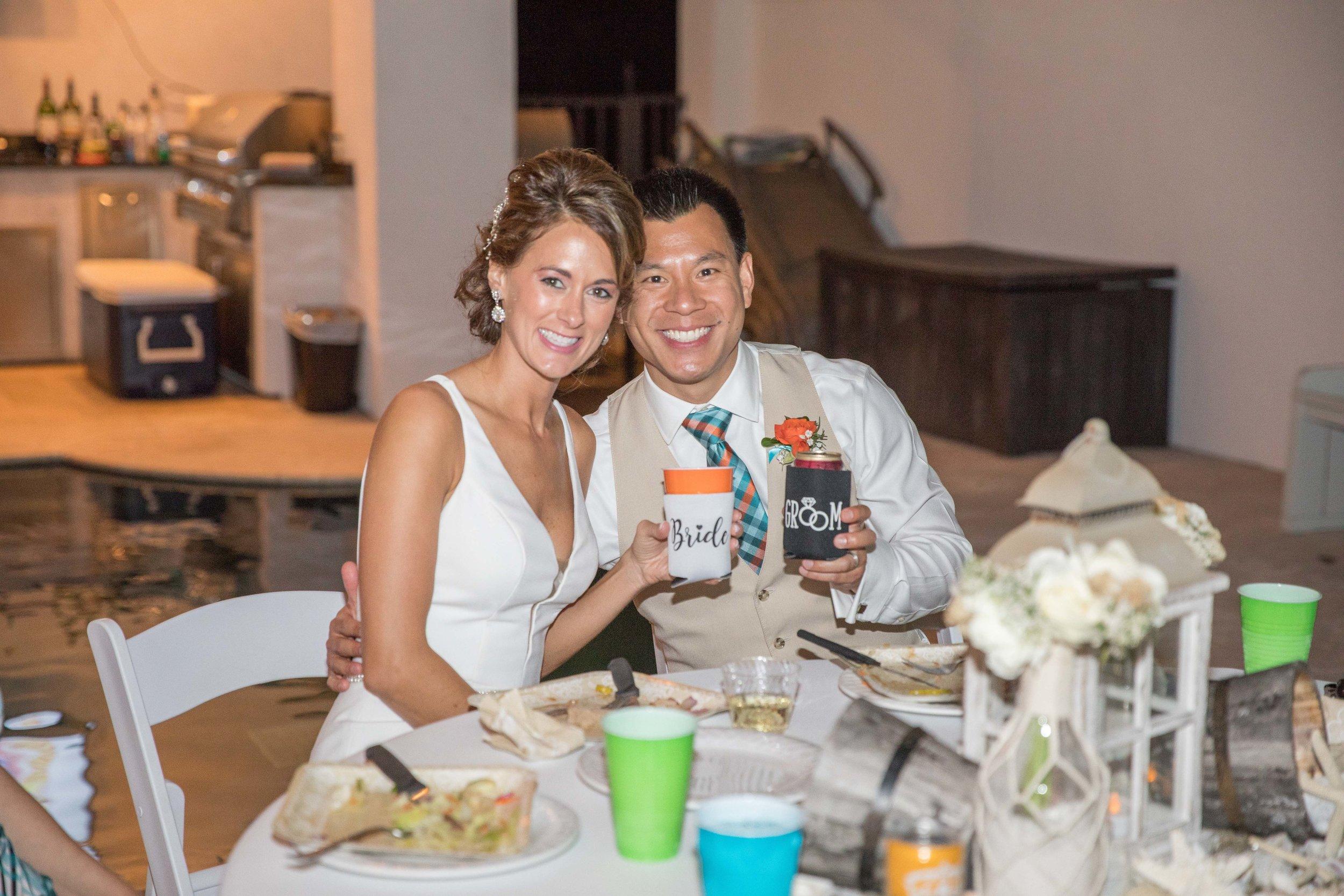 destin beach wedding package picture15_ (3).jpg