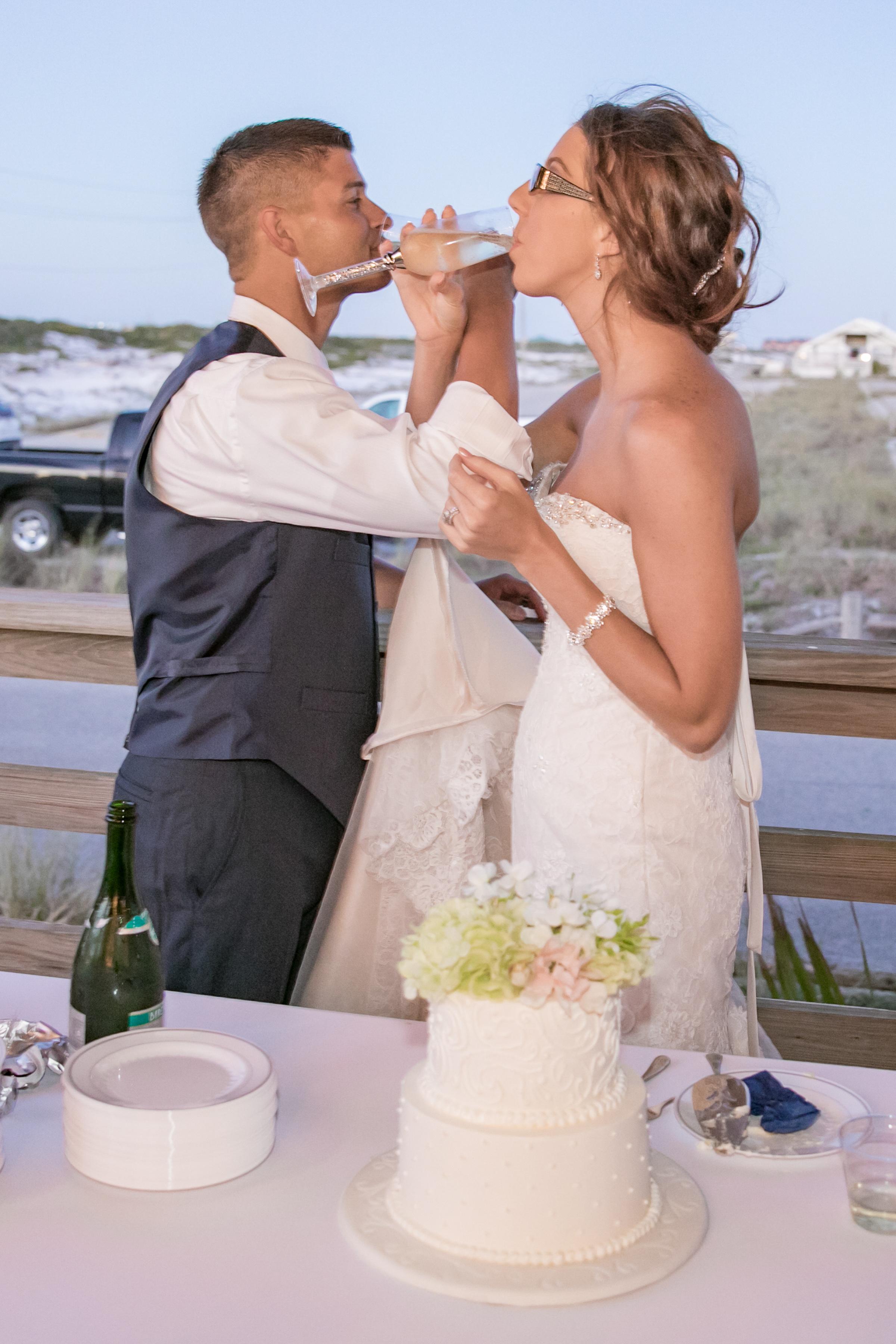destin beach wedding package picture89_ (4).jpg