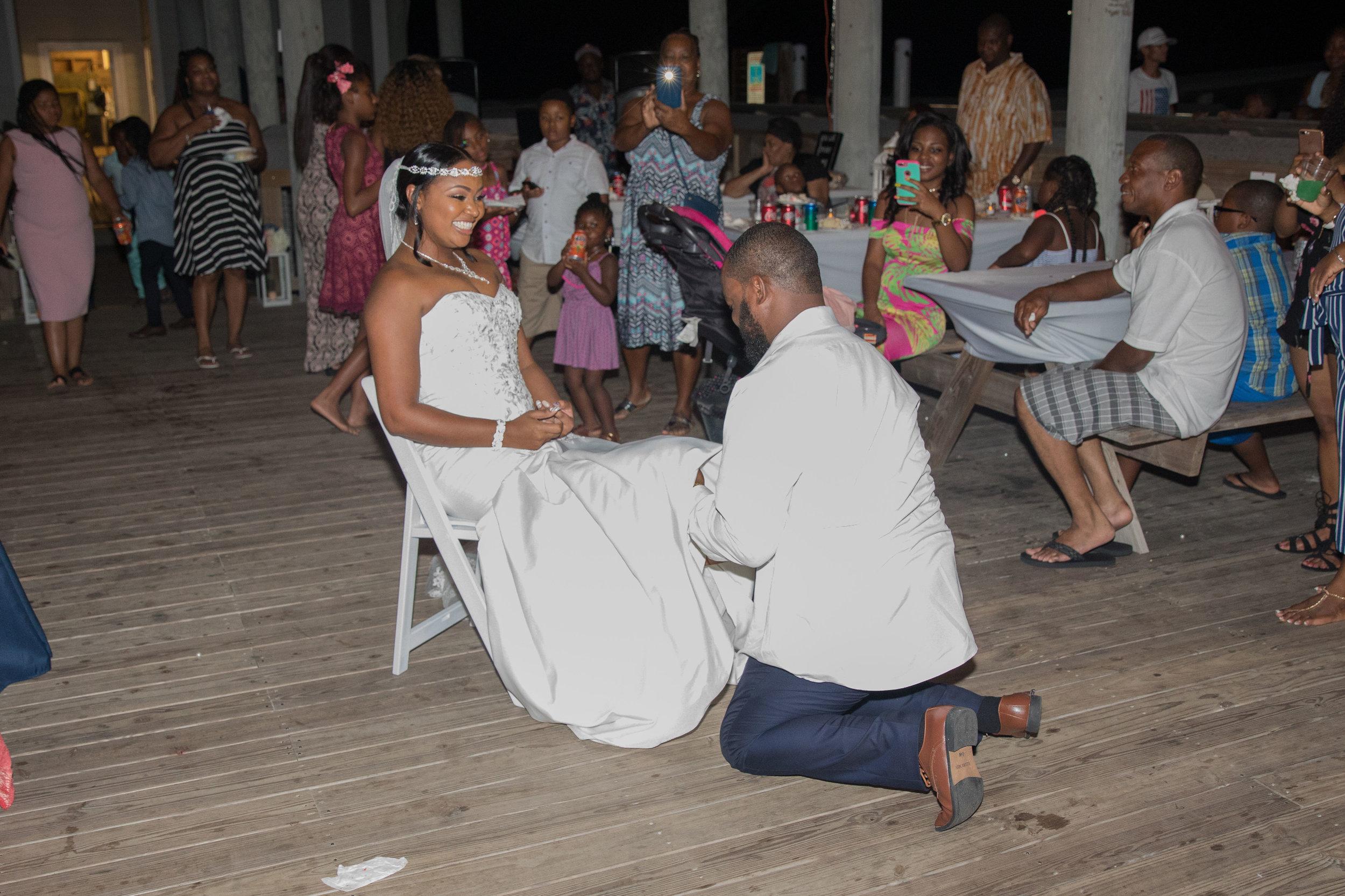destin beach wedding package picture99_ (4).jpg