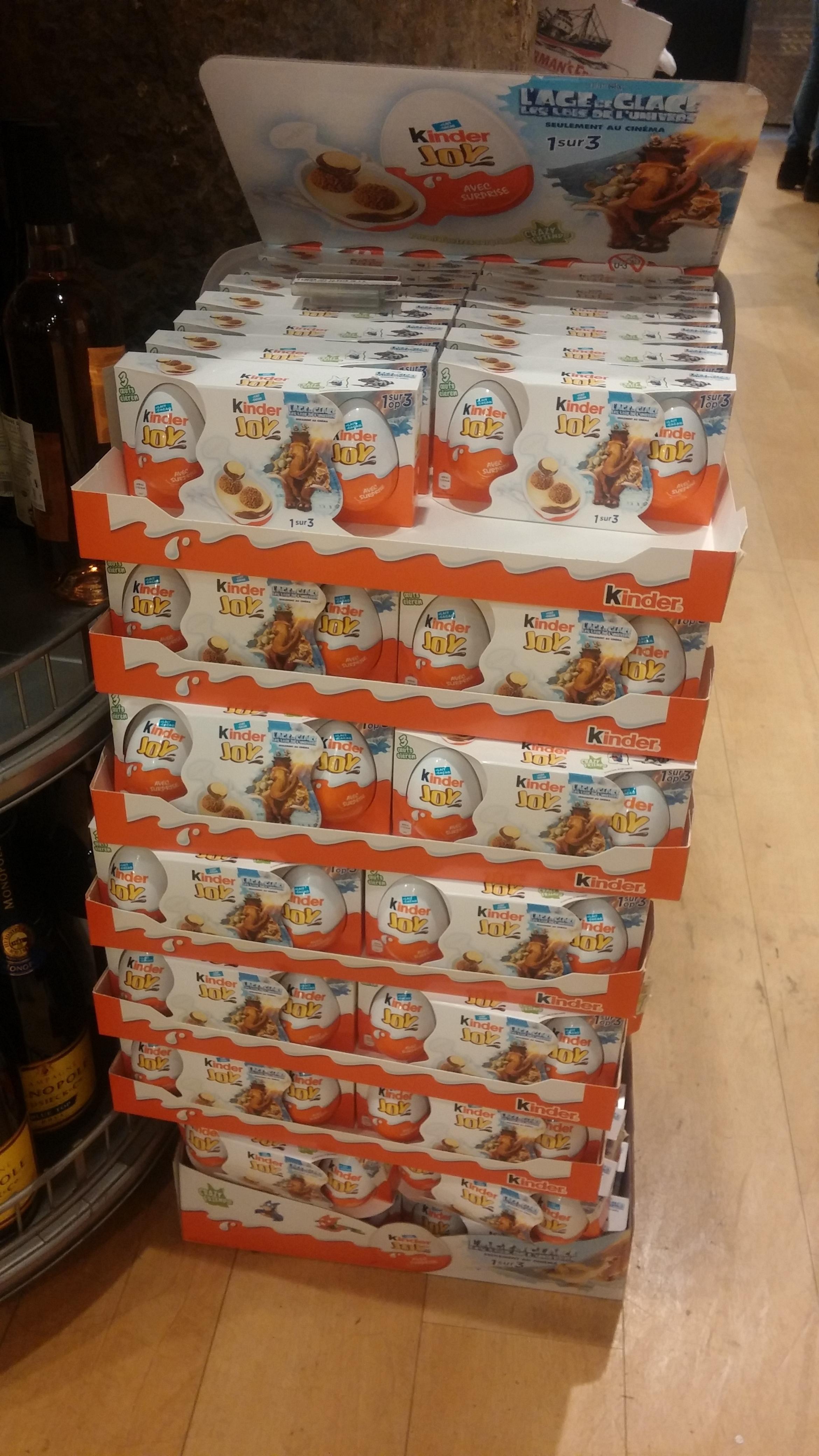 packaging-ctastrophe