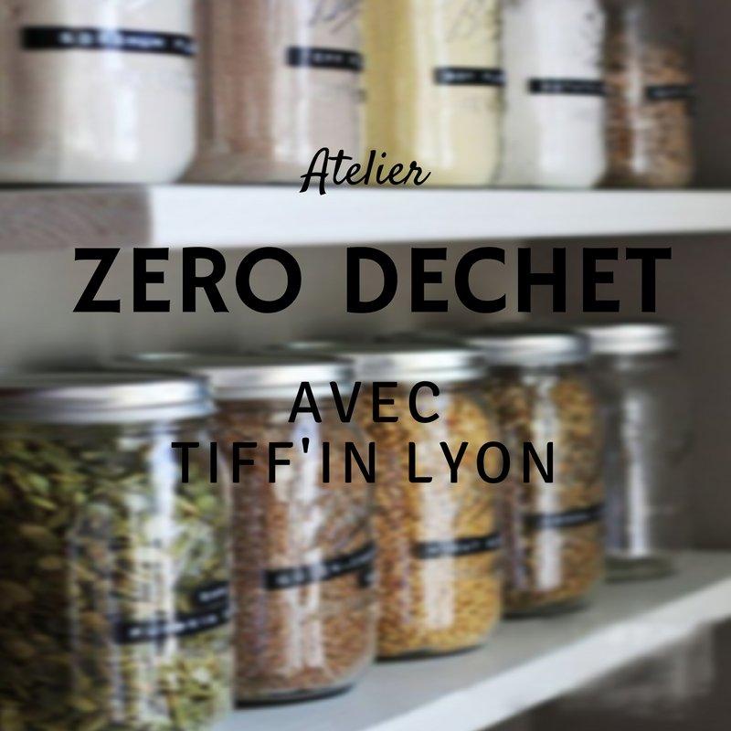 zero-dechet-lyon
