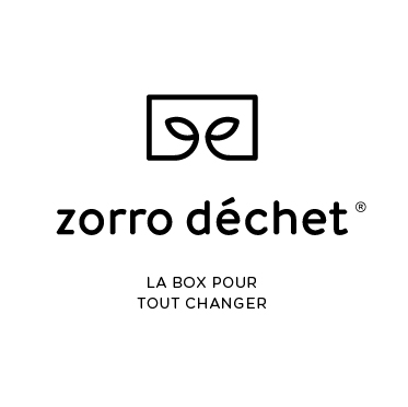 zorro-dechet-box-zero-dechet