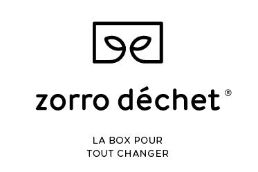 Logo-zorro-dechet-noir-01.jpg