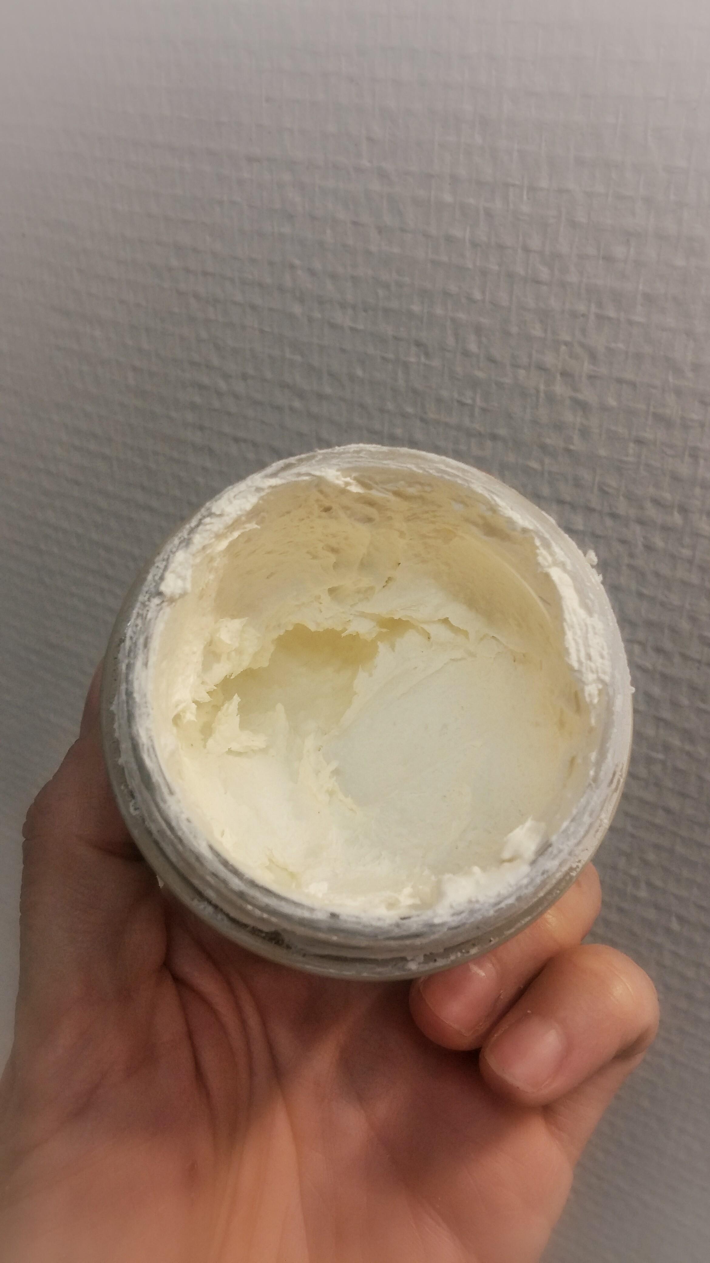 recette-creme-solaire