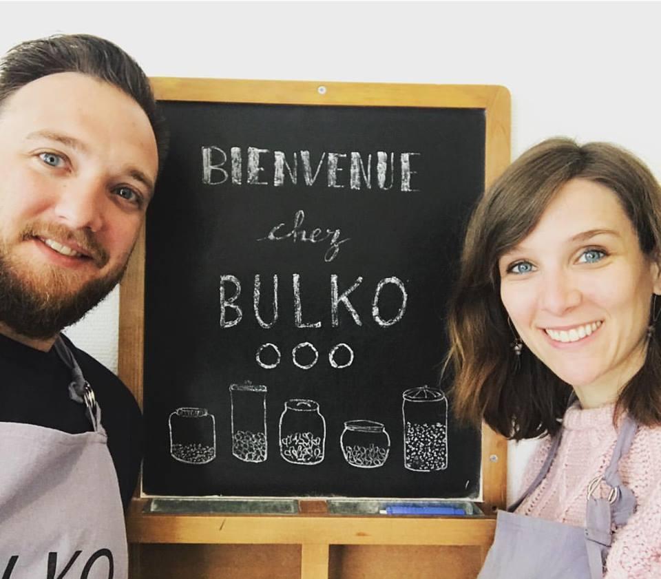 bulko-vrac-lyon