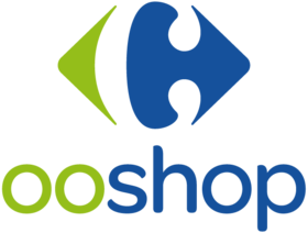 ooshop.png