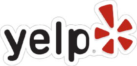 Yelp_Logo.png