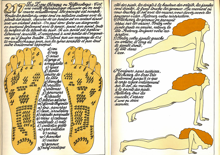 yoga-reflexologie-savoir-revivre