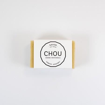 savon-saponifie-froid-bio-cedre-patchouli.jpg
