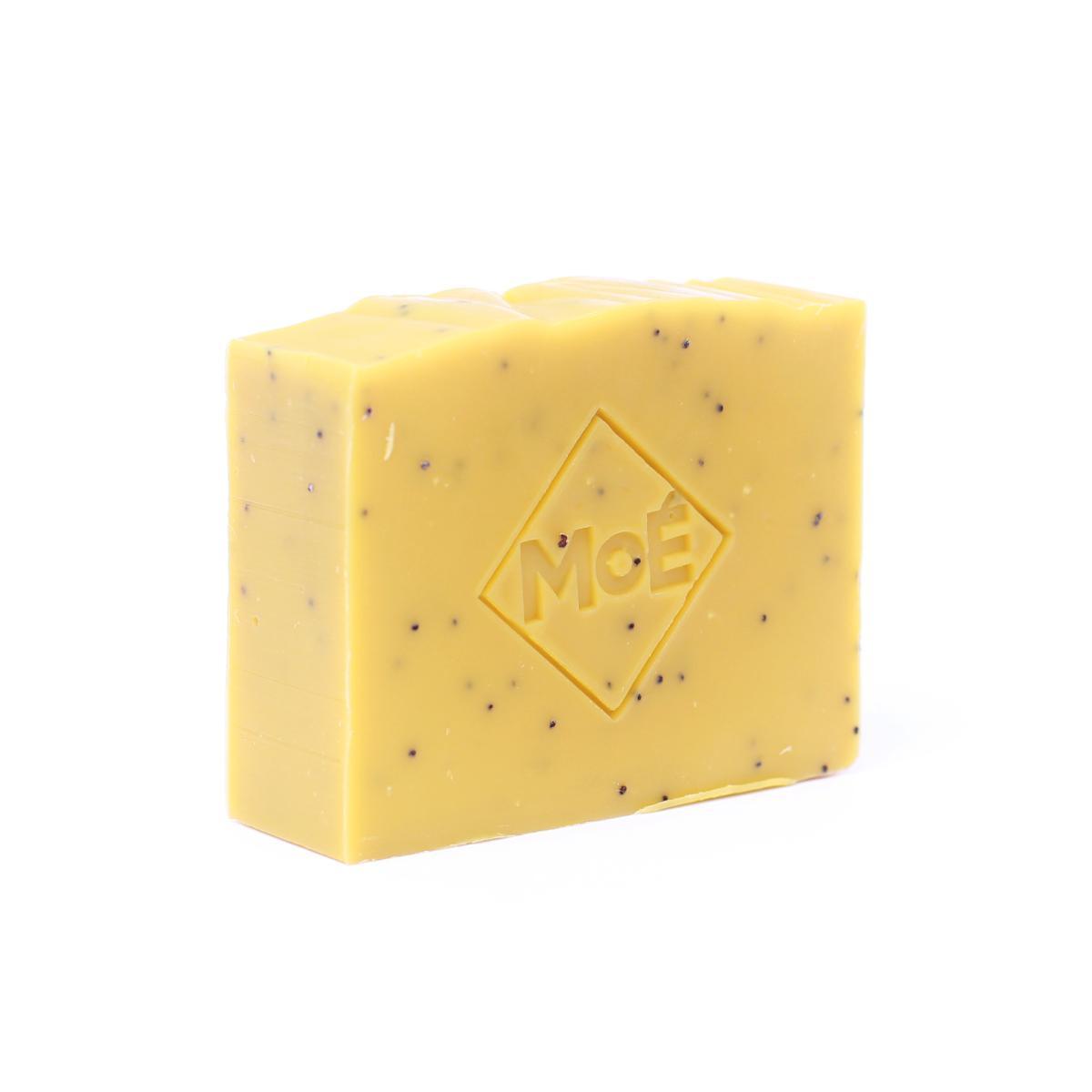 moenature-savon-Carotte.jpg