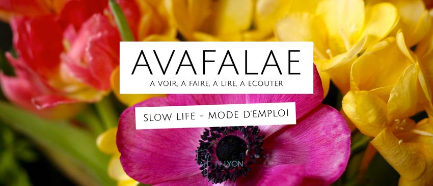 avafalae2-slow-life
