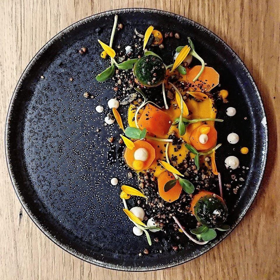 restaurant-vegetarien-bio-lyon