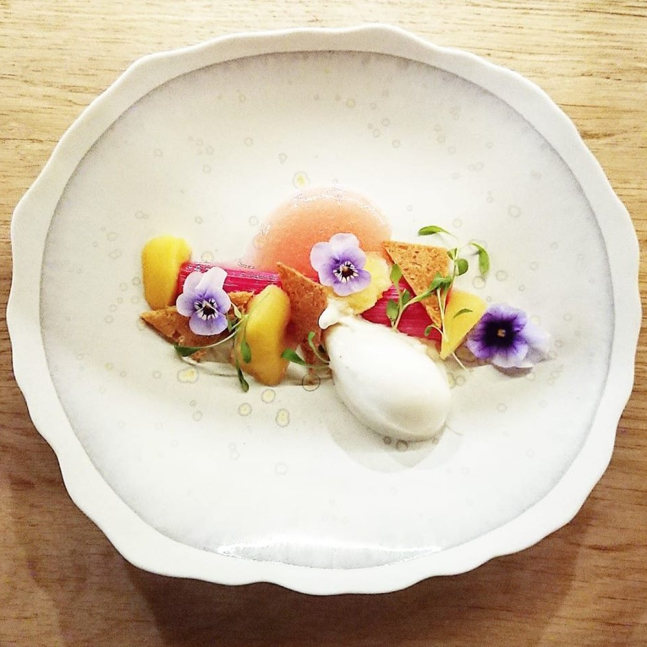 restaurant-vegetarien-lyon