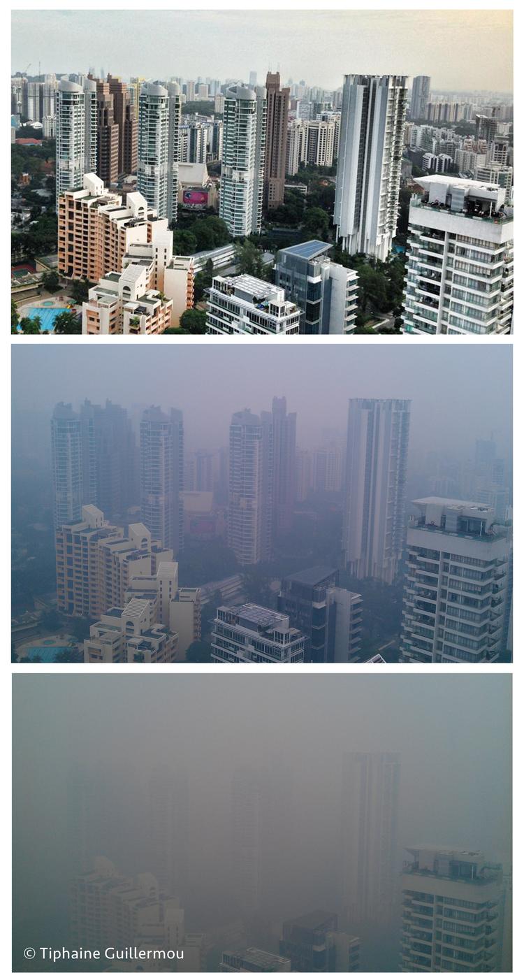 haze-singapour.jpeg