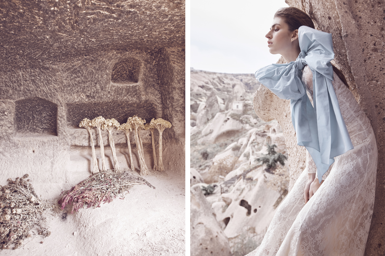 cappadocia_web_2.jpg