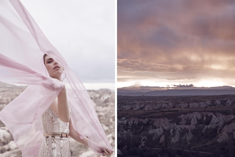 cappadocia_web_5.jpg