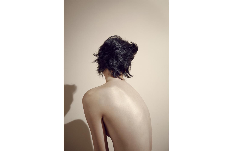 nude_skin_3.jpg