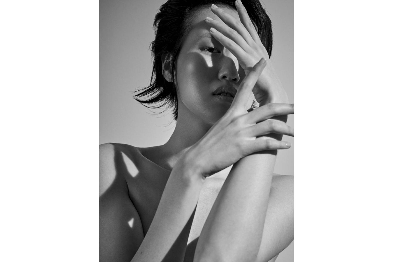 nude_skin_4.jpg