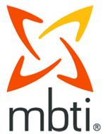 mbti_logo.jpg