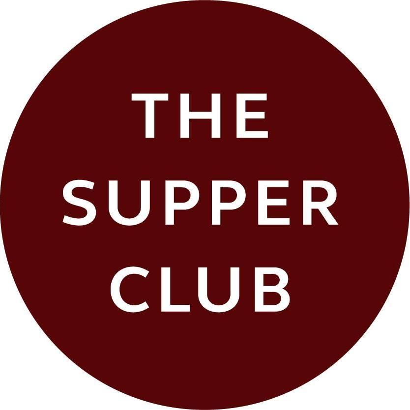 The Supper Club.jpg