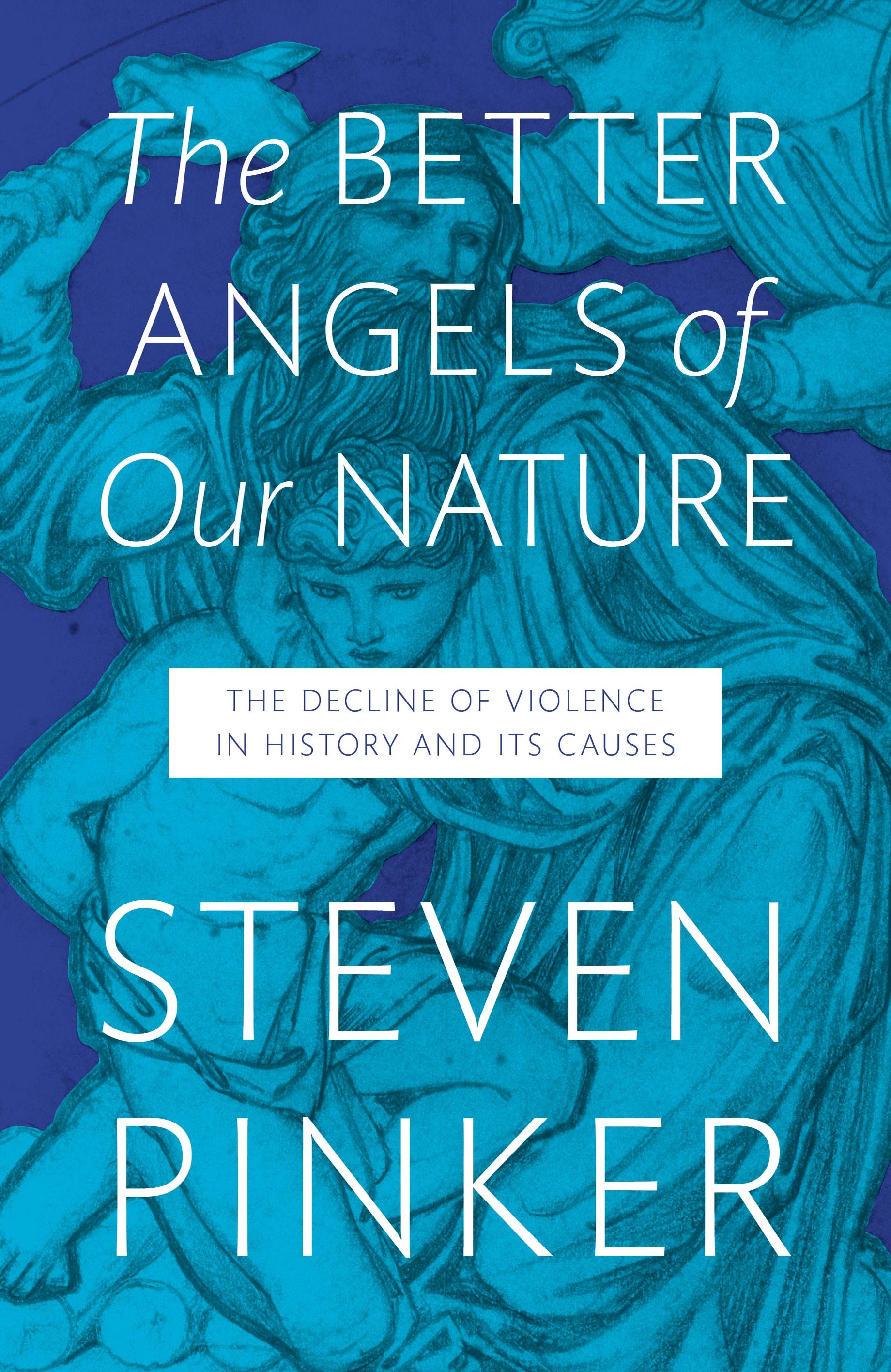 Better-angels-book-cover.jpg