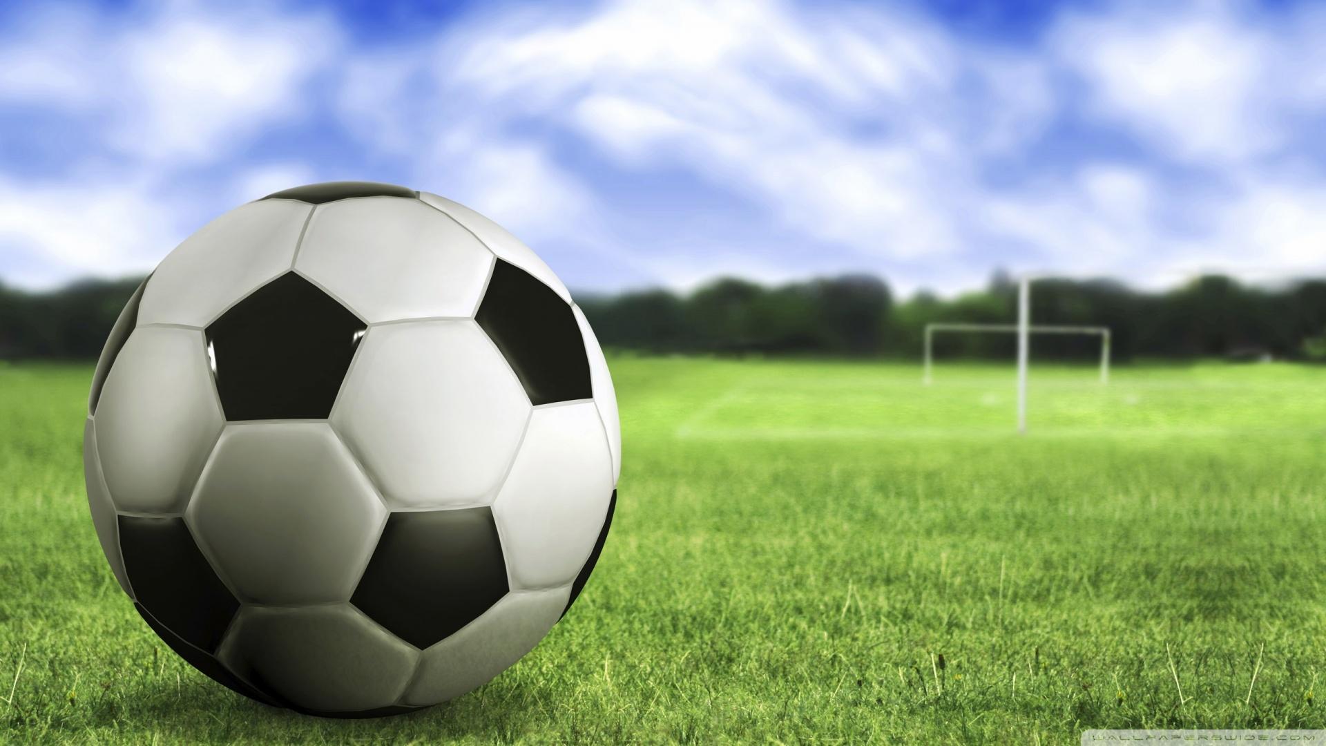 soccer-ball_00446055.jpg