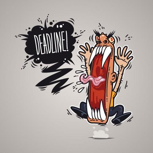 Deadline!.jpeg
