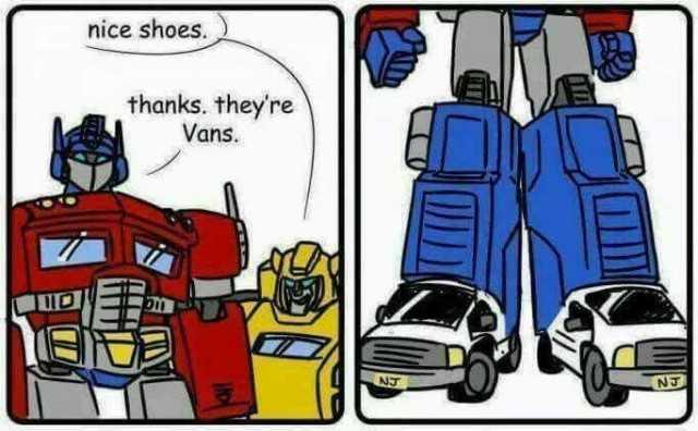 Transformers Meme.jpg