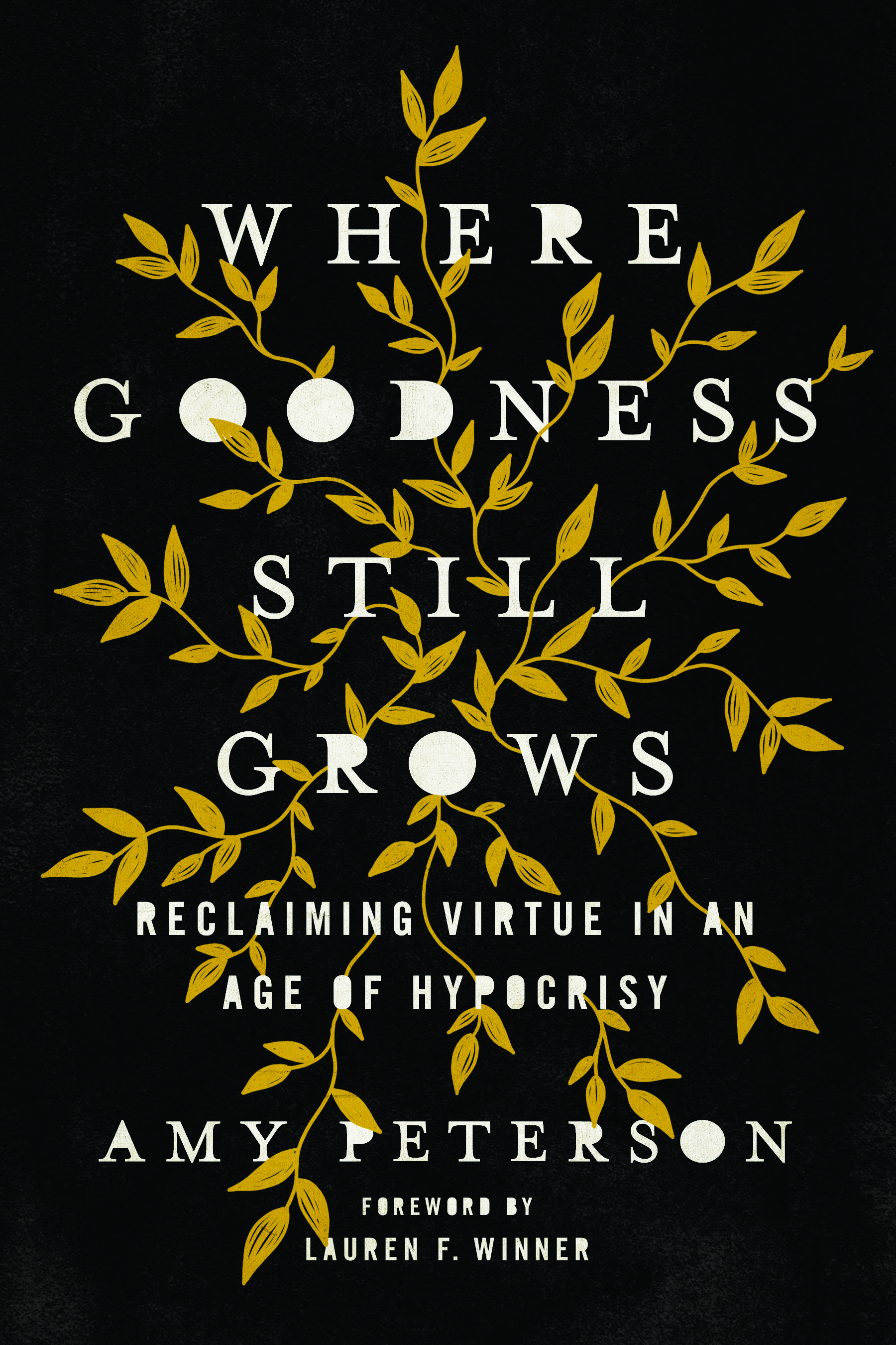 WhereGoodnessStillGrows_CVR_rev.jpg