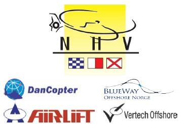 NHV_press_logo.jpg