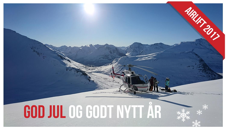 airlift_foto_godjul.jpg