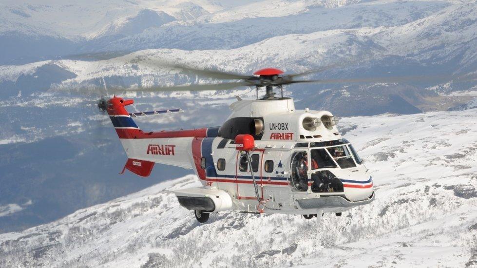 Airlift superpuma 3000.980x550.jpg