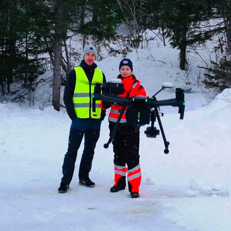 helitrans+drone+oppl%C3%A6ring+stian.jpg
